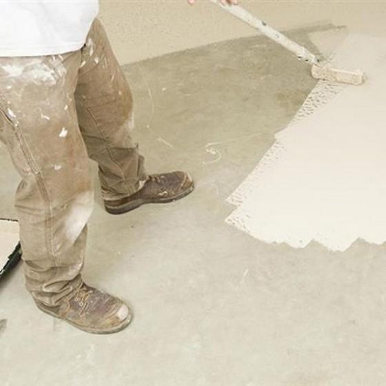 Comprar Tinta Impermeabilizante Interna Uberlândia - Tinta Impermeabilizante para Telhado