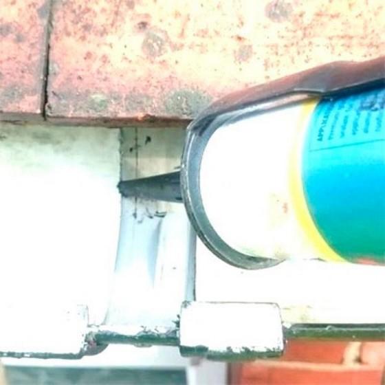 Cotação para Selante Poliuretano para Calhas Blumenau - Selante de Poliuretano para Junta de Dilatação