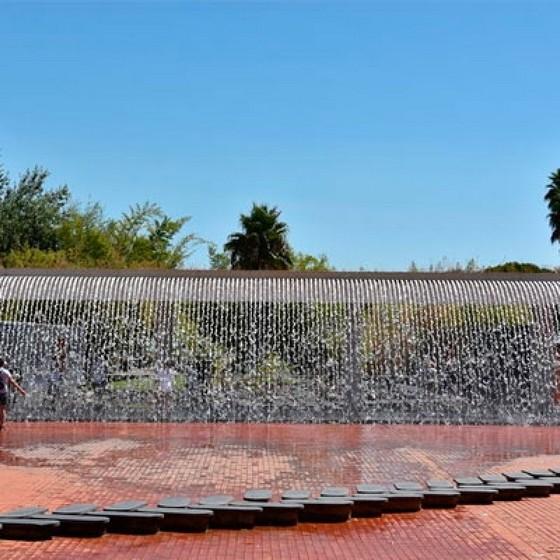 Empresa com Impermeabilizante para Cortina D'água Blumenau - Impermeabilizante para Floreiras