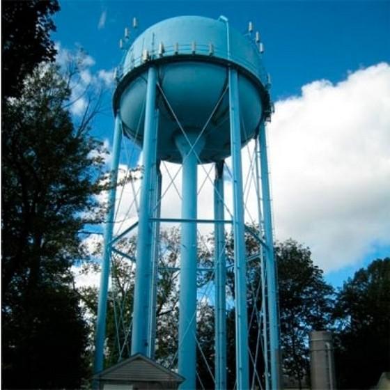 Empresa com Impermeabilizante para Reservatórios Belford Roxo - Impermeabilizante para Reservatórios