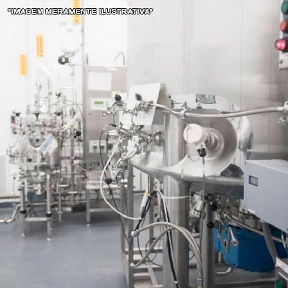 Encomendar Isolante Térmico para Reator Luziânia - Isolante Térmico