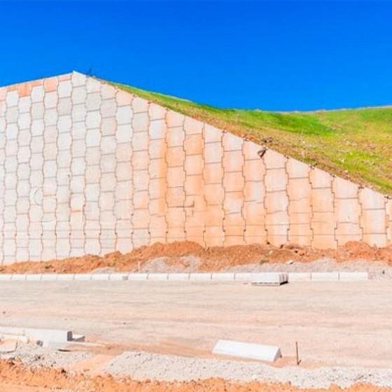 Impermeabilizante para Muro de Arrimo Corumbá - Impermeabilizante para Floreiras