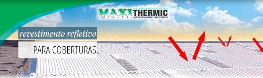 isolante-termico-maxipaint-banner2