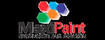Orçamento de Tinta Térmica Colorida Aparecida de Goiânia - Tinta Térmica Externa - Maxi Paint