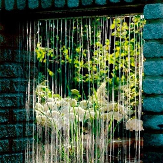 Loja com Impermeabilizante para Cortina D'água Diadema - Impermeabilizante para Floreiras