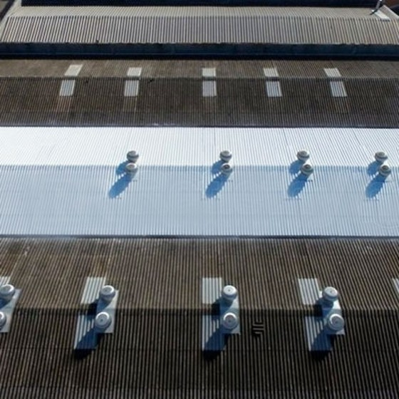 Orçamento de Tinta Térmica para Fibrocimento Uberlândia - Tinta Térmica Externa