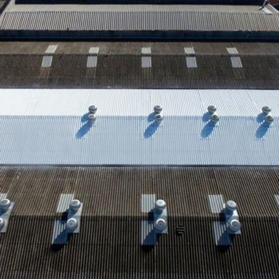 Orçamento de Tinta Térmica Telha Amianto Formosa - Tinta Térmica para Parede Externa