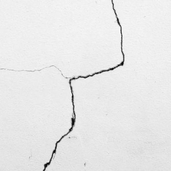 Quanto Custa Selante para Fissuras Duque de Caxias - Selante Base D'água