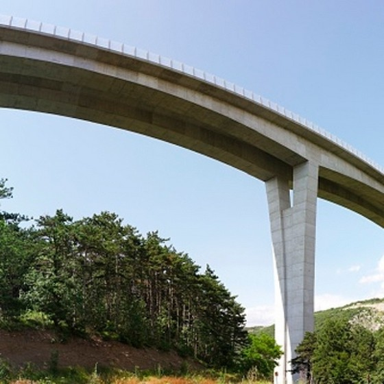 Quanto Custa Selante para Juntas de Dilatação Londrina - Selante a Base de Poliuretano