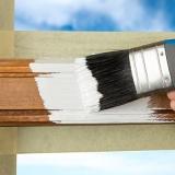 comprar tinta impermeabilizante para madeira Três Lagoas