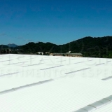 comprar tinta térmica para telhado Cascavel