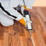 cotação para selante de poliuretano madeira Senador Canedo