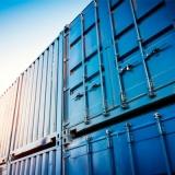 custo do revestimento refletivo para container Viamão
