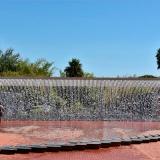 empresa com impermeabilizante para cortina d'água Londrina