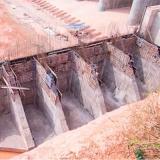 empresa com impermeabilizante para muro de arrimo Caxias do Sul