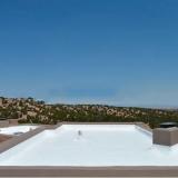 empresa com impermeabilizante para telhado Rio Verde