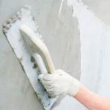 empresa com impermeabilizante parede Santo André