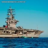 encomendar isolante térmico para indústria naval Niterói