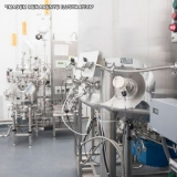 encomendar isolante térmico para reator Várzea Grande
