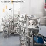encomendar isolante térmico para reator Campinas