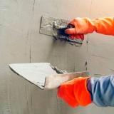 impermeabilizante de parede preço Goiânia