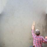 impermeabilizante de parede São José dos Campos