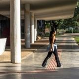 impermeabilizante para marquises Rondonópolis