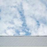 impermeabilizante para telhado Duque de Caxias
