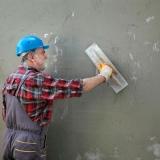 impermeabilizantes de parede Formosa
