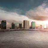 impermeabilizantes laje Brasília