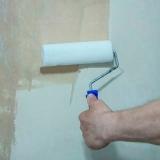 impermeabilizantes para parede Osasco