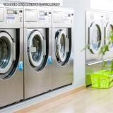 isolante térmico para lavanderia valor São Gonçalo