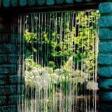 loja com impermeabilizante para cortina d'água Canoas