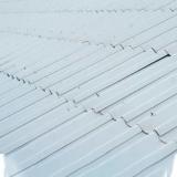 loja com impermeabilizante para telhado Rio de Janeiro