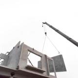loja com mastique para pré-moldado Luziânia