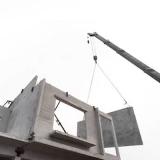 onde comprar selante construção civil Sinop