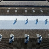 orçamento de tinta térmica telha amianto Florianópolis