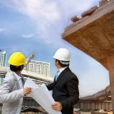 quanto custa selante construção civil São José