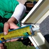 quanto custa selante para calhas Uberlândia