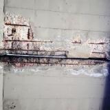 selante construção civil Uberlândia