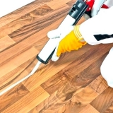 selante de poliuretano madeira Londrina