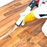 selante de poliuretano madeira