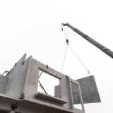 selante construção civil