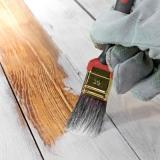 tinta impermeabilizante para madeira Trindade