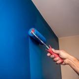 tinta impermeabilizante para parede interna Blumenau
