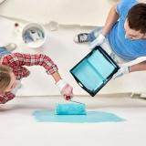 tinta impermeabilizante para parede interna