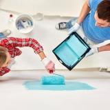 tinta impermeabilizante para parede