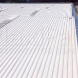 tinta térmica para telhado Santa Maria
