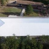 tinta térmica telha amianto Brasília