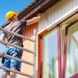 tinta isolante para paredes exteriores